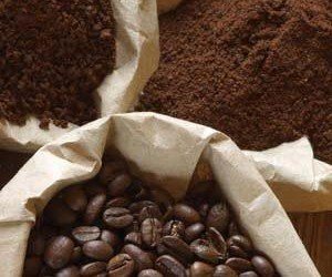 Here is why you have to buy whole bean coffee