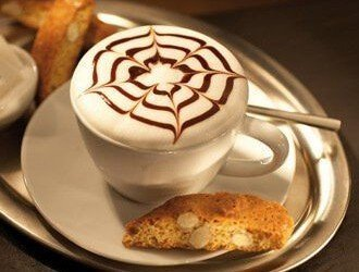 How to Make the Perfect Cappuccino?