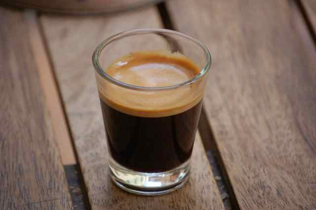 18 Reasons Your Coffee Is Bad – How To Fix It?