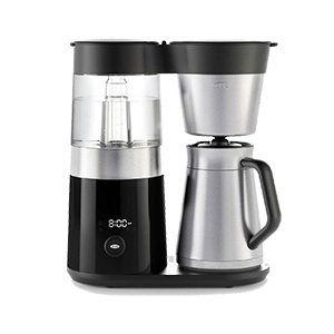 OXO ON Barista 9 cup Review