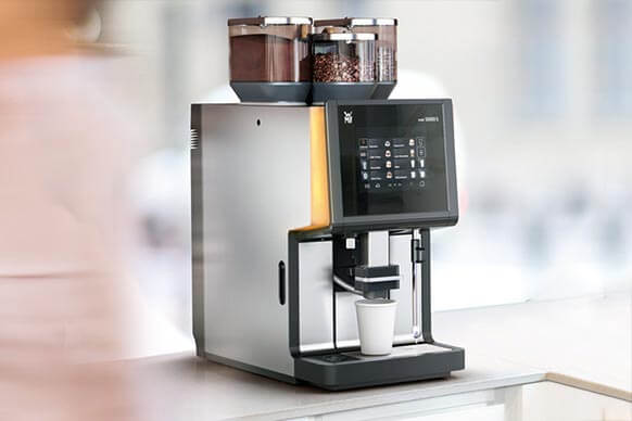 the world s most expensive coffee machines coffee corner. Black Bedroom Furniture Sets. Home Design Ideas