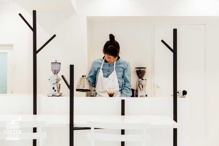 Café Ki