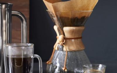 6 Other Ways To Brew Coffee