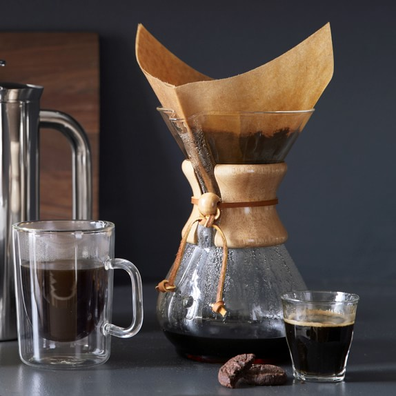 6 Other Ways To Brew Coffee