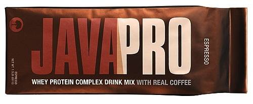 Protein Coffee By Javapro