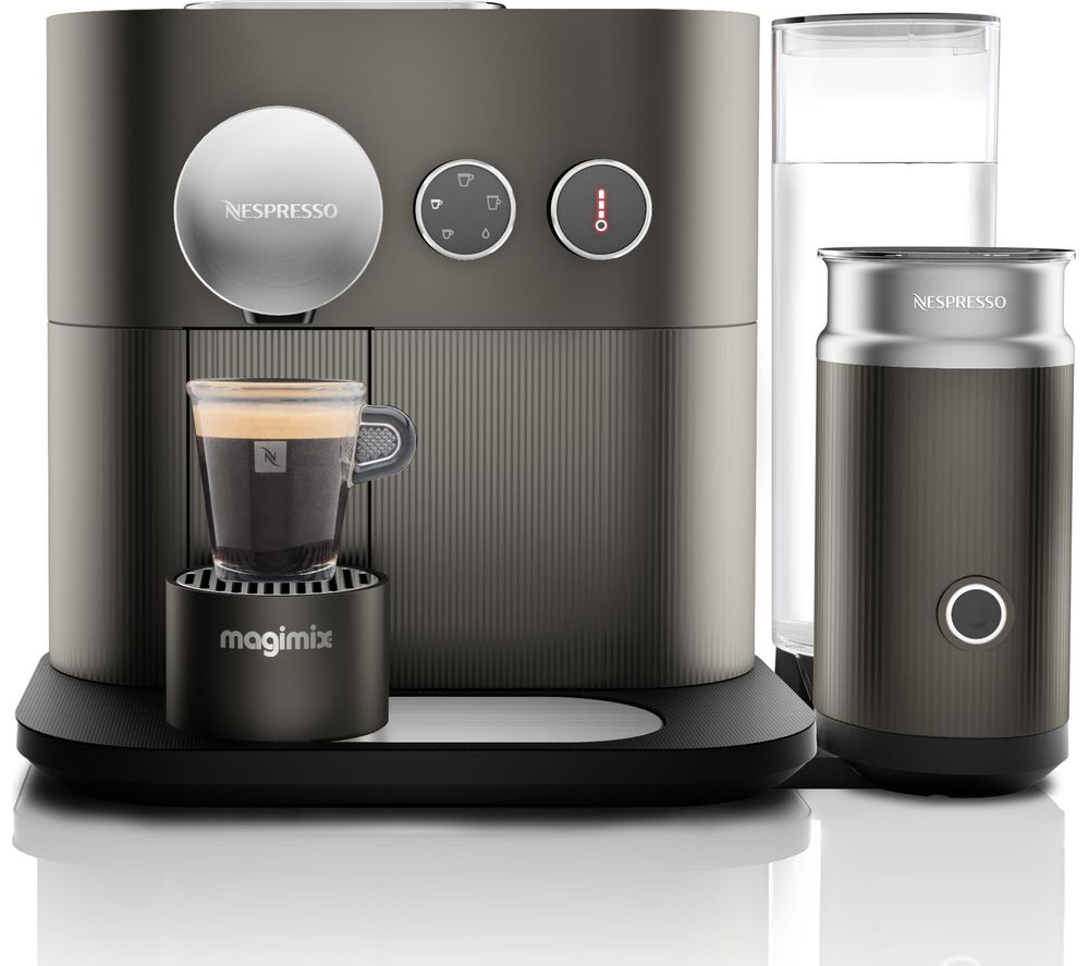 Best Nespresso Machines of 2019 Recommended by Experts