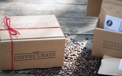 Everything You Need To Know About Coffee Subscriptions