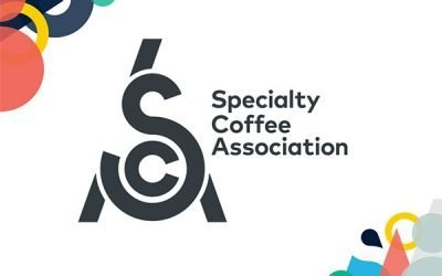 What is the SCA? Full List of SCA Approved Coffee Makers