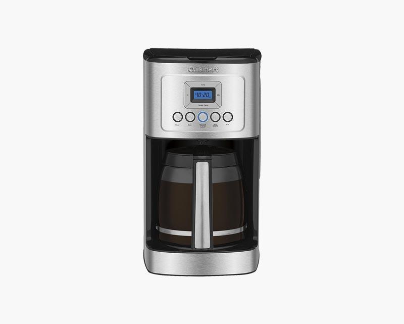 Cuisinart DCC-3200 Coffee Maker
