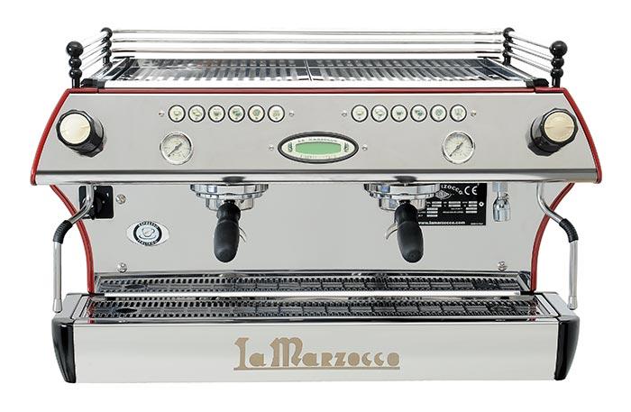 La Marzocco FB80 EE