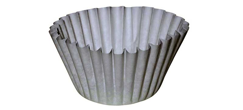 cheap coffee filters