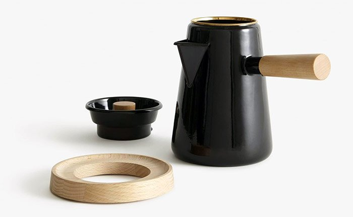 How to Make Coffee without a Coffee Maker?