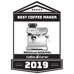 The Best Coffee Maker of 2019