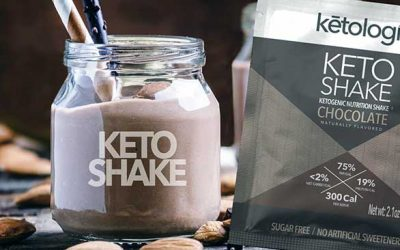 Keto Coffee: A Complete Guide