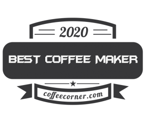 The Best Coffee Maker of 2020